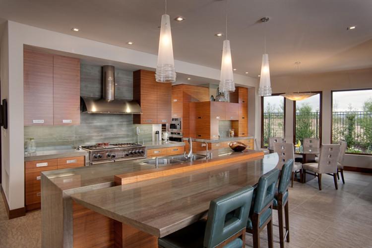 07_PW-kitchen